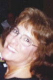 Bernadette  Booth