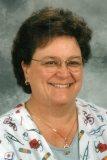 Joann Marie Keele