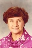Edna Mae Abney