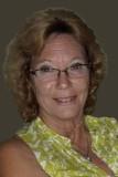 Anita Louise Aschenbrenner