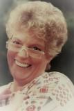 Ruth  Barkacs