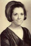 Nancy Lea McCroskey