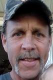 Steve  Hermanson