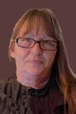 Dena Sue Roberts