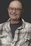 Jay Wilson Weaver