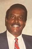 Floyd Lee Williams