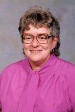 Jane Ann Gray