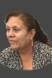 Rosa Cardenas De Aguilar