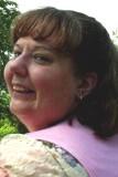 Melody Kay Ream