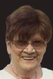 Viola Katheryn Stetzenbach