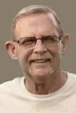Paul Richard Vannoy