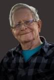 Ralph Leon Quick