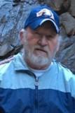 Clark Morrow Payne