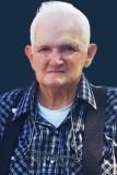 Jimmie Dale Higgins