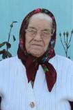 Nataliy  Limanskiya