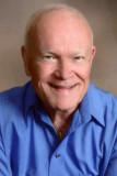 Donald Charles Hofheins