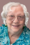 Barbara  Anglin