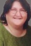 Myrna  Lynn Mills