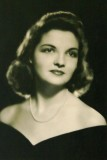 Mary Lucille Bloess