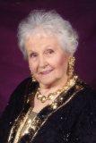 Lois Annette Cole