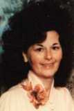 Barbara Kay Mabry
