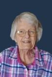 Marjorie A. Newkirk
