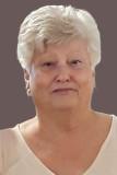 Janice Ruth Kell