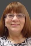 Michele Louise Blankenship