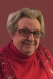 Carole Sue Deininger