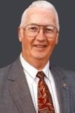 Robert  Hoskins