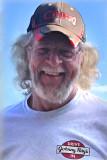 Wayne  Campbell