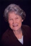 Ann Pearl Rumsey