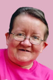 Janice Louise Livengood