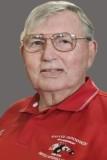 Ray Lee Goodwin Sr.