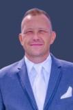 Kevin Michael Heuerman