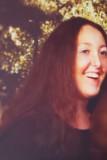 Rene' Belinda Thomas