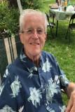 John F. Fischer