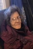 Donna R. Gordon