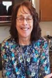 Jill A. Burns