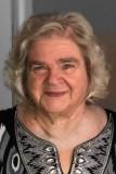 Jo  Ann Coffey
