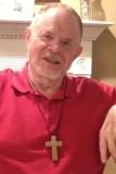 Richard J. Brausch