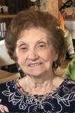 Betty  R Sowder