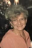 Linda J. Rouse