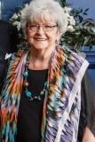 Wanda  L. Christy