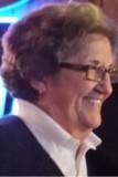 Carol J. Butler