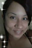 Janil  Marie  Diaz