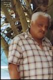 Edwin  Antonio  Ponce