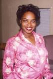 Cynthia  Ann Knight
