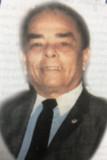 Rafael   Brana