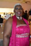 Synthia  Ann Gilmore